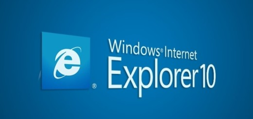 How to reset internet explorer all version