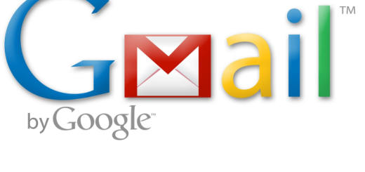 How to contact gmail support team via email