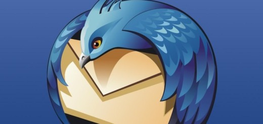 How to Configure Thunderbird Email Client