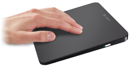 t650-wireless-rechargeable-touchpad
