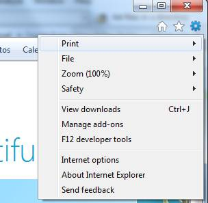 windows-internet-explorer-9-