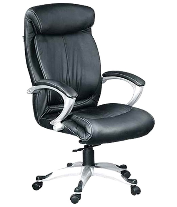 Pewrex-Buzzer-Office-Chair-High-