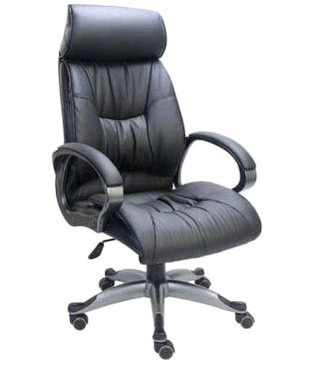 Pewrex-Valido-Office-Chair